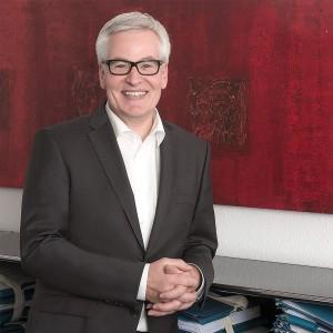 Frank Münsterkötter - Fachkanzlei für Familienrecht Münster