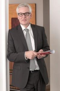 Frank Münsterkötter - Fachkanzlei für Familienrecht