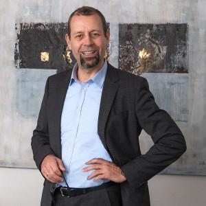 Fachkanzlei für Familienrecht - Thomas von Chamier